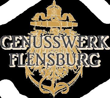 Genusswerk Flensburg