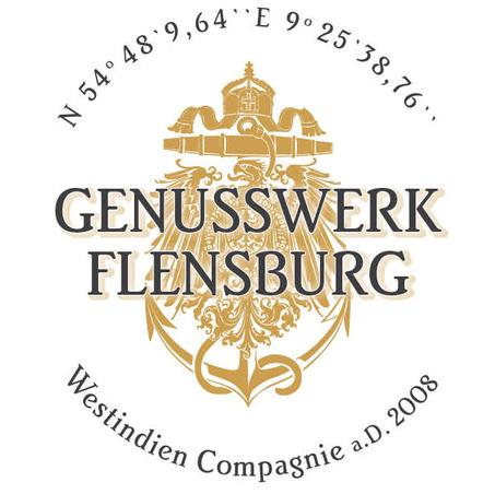"""""""Genusswerk Flensburg"""" Gutschein"""